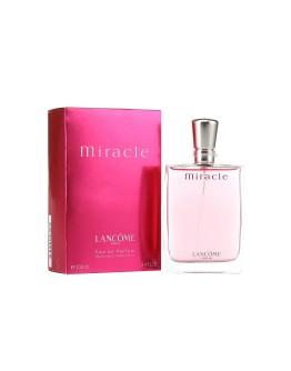 Miracle - Lancome (άρωμα τύπου)