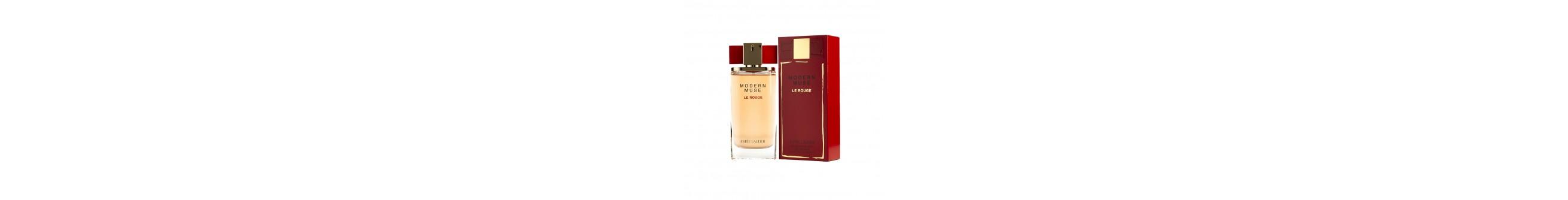 Modern Muse La Rouge - Estee Lauder (άρωμα τύπου)