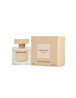 Narciso Rodriguez Poudree - Narciso Rodriguez (άρωμα τύπου)