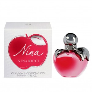 Nina - Nina Ricci (άρωμα τύπου)