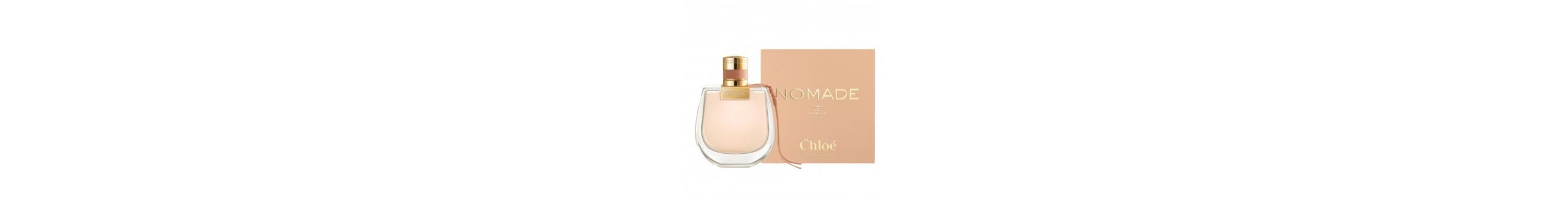 Nomade - Chloe (άρωμα τύπου)