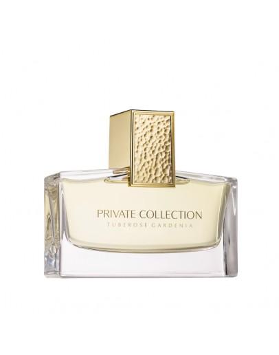 Private Collection Tuberose Gardenia - Estee Lauder (άρωμα τύπου)