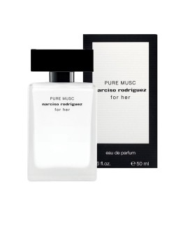 Pure Musc - Narciso Rodriguez (άρωμα τύπου)