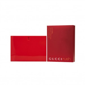 Rush Women - Gucci (άρωμα τύπου)