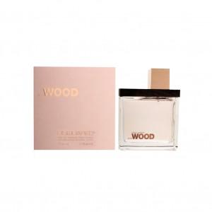 She Wood - Dsquared2 (άρωμα τύπου)