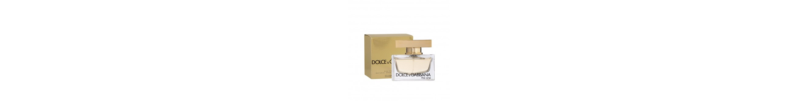 The One - Dolce Gabbana (άρωμα τύπου)