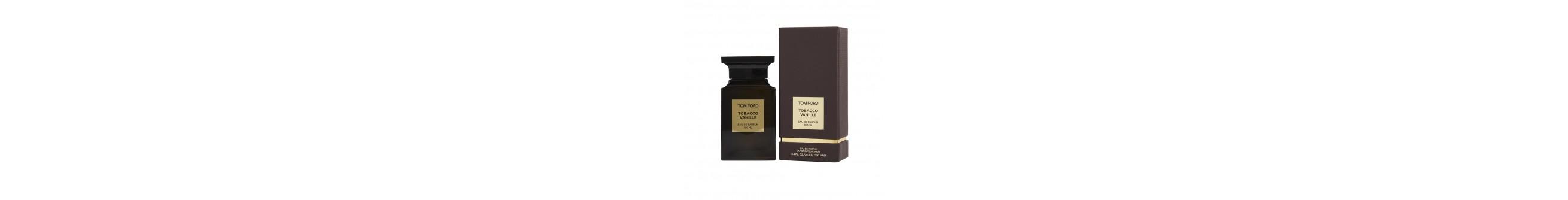 Tobacco Vanille - Tom Ford (άρωμα τύπου)