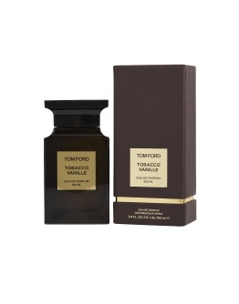 Tobacco Vanille - Tom Ford (άρωμα τύπου)