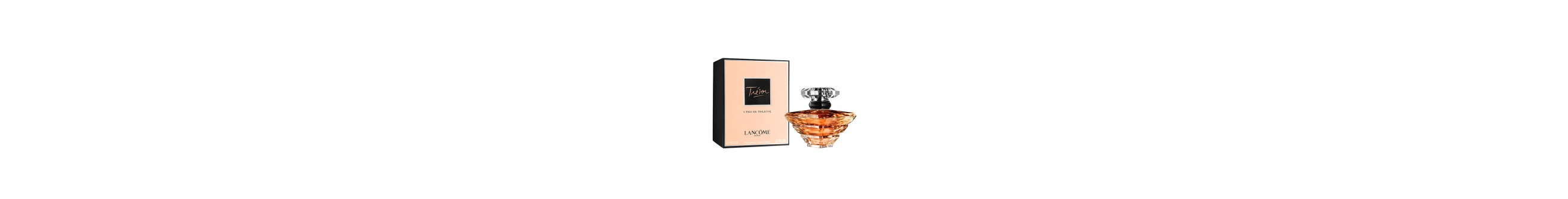 Tresor - Lancome (άρωμα τύπου)