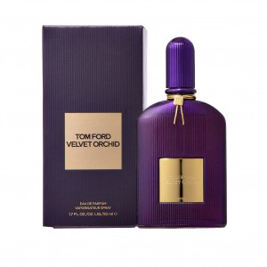 Velvet Orchid - Tom Ford (άρωμα τύπου)