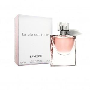 La Vie Est Belle - Lancome (άρωμα τύπου)