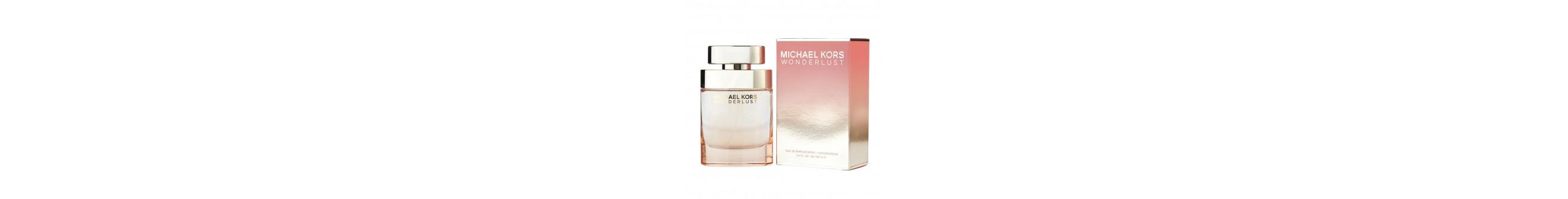 Wonderlust - Michael Kors (άρωμα τύπου)